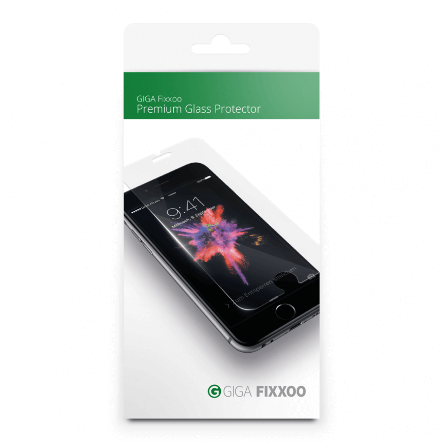 GIGA Fixxoo - DIY Repair Kits for your iPhone Screen and iPhone Battery